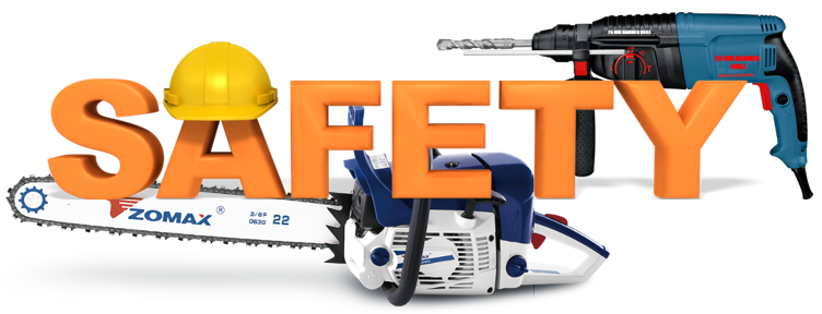Safety Precautions while Working with Different Hand Tools & Cutting Tools