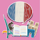 learn French Words: offline speak French in 1 Day for PC-Windows 7,8,10 and Mac