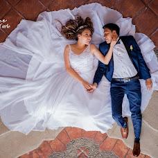Wedding photographer Abi De carlo (AbiDeCarlo). Photo of 16.10.2018