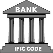 Bank IFSC SWIFT MICR Code Finder