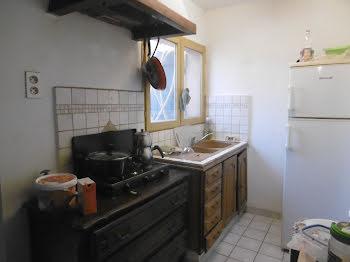 appartement à Vidauban (83)