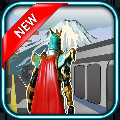 Imperial Legend Hero 1.0 screenshots 4
