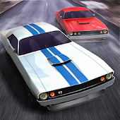 Real Race: Speed Cars & Fast Road Racing 3D