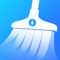 Super Booster - Master of Cleaner icon