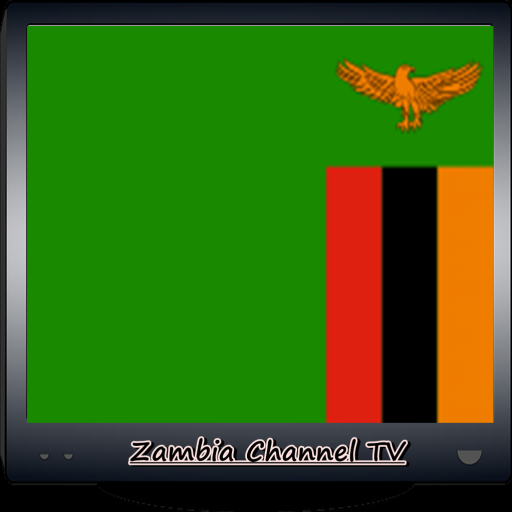 Zambia Channel TV Info
