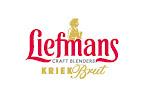 Logo of Liefmans Kriek-Brut