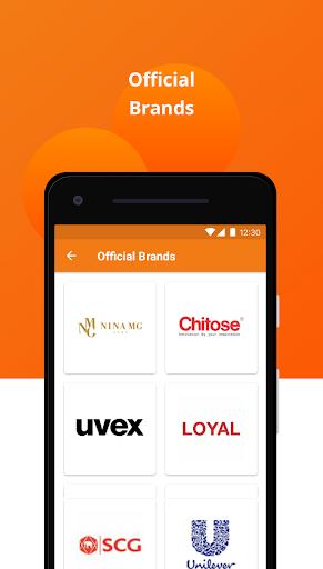 Ralali-Wholesale Center for Online B2B Marketplace 2.28.0 Screenshots 7
