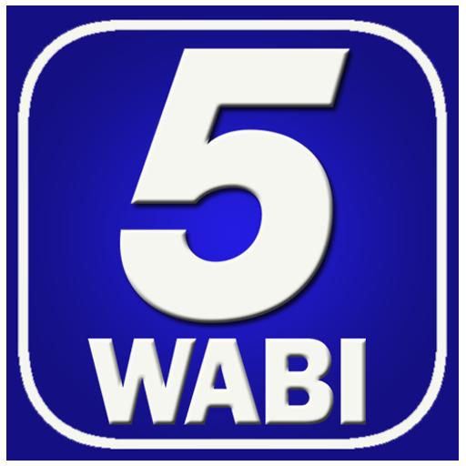WABI TV5