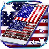 American Keyboard HD