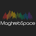 MaghrebSpace icon