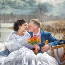 Wedding photographer Diana Korysheva (dikor). Photo of 28.07.2015