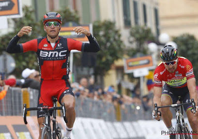 Parcours van Tirreno officieel voorgesteld: opnieuw een duel tussen Van Avermaet en Sagan?