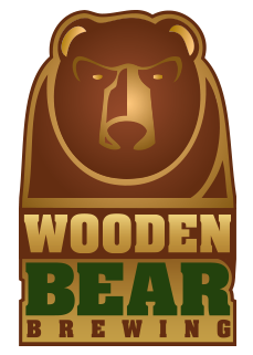 Wooden Bear Brewing Company Find Their Beer Near You Taphunter