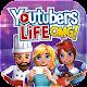 Youtubers Life: Popular Tycoon Star Simulator apk
