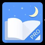 Moon+ Reader Pro file APK Free for PC, smart TV Download