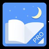 Tải Moon+ Reader Pro APK