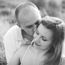 Wedding photographer Igor Fok (igorr4uk). Photo of 02.07.2013