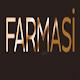 catalogue farmasi maroc Android apk