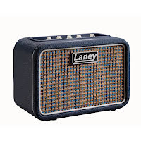 Laney Mini-STB Lionheart
