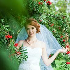 Wedding photographer Vitaliy Kubasov (vekptz). Photo of 19.03.2015