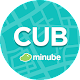 Cuba Travel Guide in English with map apk