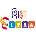 mShikshaMitra - m-Governance Platform - Education icon