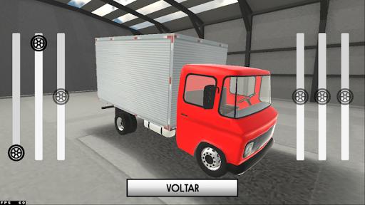 Elite Brasil Simulator screenshots 2