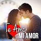 Te Amo mi Amor con Imagenes APK