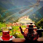 Karadeniz Türküleri Dev Arşiv Icon