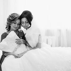 Wedding photographer Oleg Dackevich (alldotsi). Photo of 20.10.2015