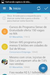 Maranhão Notícias screenshot 1