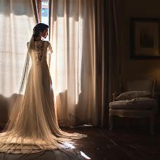 Fotógrafo de bodas Ernst Prieto (ernstprieto). Foto del 05.10.2017