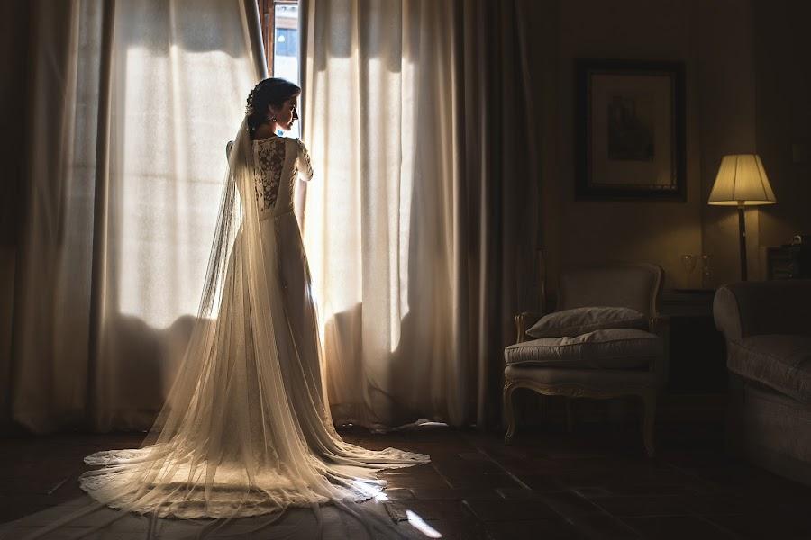 Wedding photographer Ernst Prieto (ernstprieto). Photo of 05.10.2017