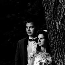 Wedding photographer Codrut Sevastin (codrutsevastin). Photo of 11.11.2018