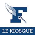 Le Figaro: Journal & Magazines