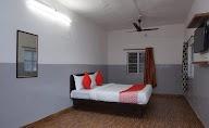 Oyo 36705 Laxmi Lodge New photo 7