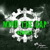 Mind The Gap (remixes)