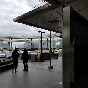 コルトラリーアートバージョンR  のカスタム事例画像 野中氏さんの2018年12月09日09:57の投稿