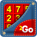 Sudoku 2Go Free icon