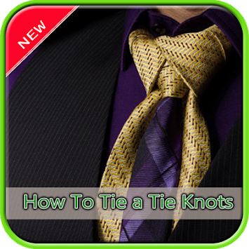 Download how to tie a tie knots apk apkname how to tie a tie knots apk screenshot thumbnail 1 ccuart Choice Image