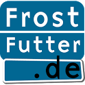 frostfutter.de icon