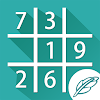 Sudoku Charmy - Classic Number Puzzle Games