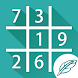 Sudoku Charmy - Classic Number Puzzle Games - Androidアプリ