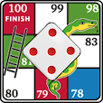 Snakes & Ladders Classic