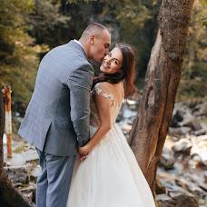 Wedding photographer Mariya Mukomel (marymukomel). Photo of 15.03.2018