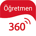 Mobil Öğretmen 360