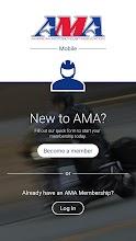 My AMA screenshot thumbnail