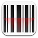 Download Barcode Scanner and QR Code Scanner For PC Windows and Mac