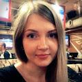Наталья Кушнуренко