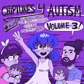 Volume 3: Forces of Neurodivergence